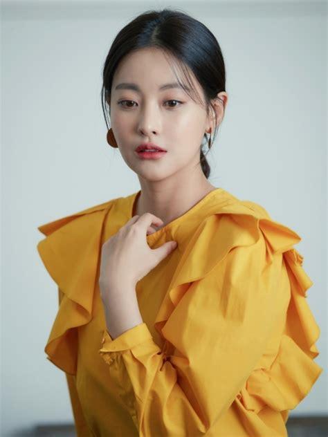 lee seung gi và oh yeon seo thực hư chuyện oh yeon seo quot lạnh nhạt quot với lee seung gi