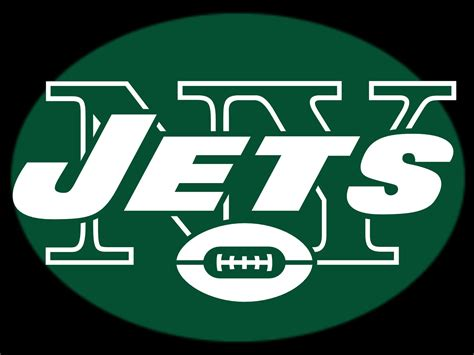 jet s new york jets extra points credit card payment login
