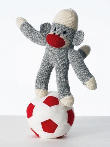 sock monkey booties knitting pattern free monkey around yarn free knitting patterns crochet