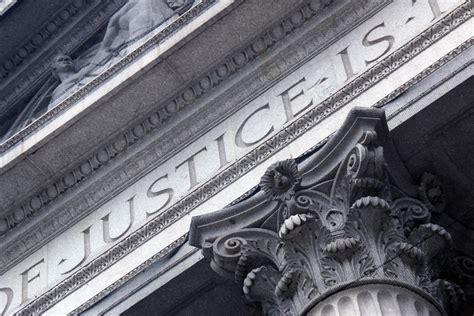 Nj Municipal Court Records Paramus Nj Domestic Violence Attorneys Bergen County Restraining Order Lawyers