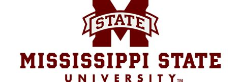 Mississippi State Mba Tuition by 2018 Most Affordable Colleges For Mba Programs