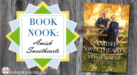 amish sweethearts four amish novellas amish wisdom recap amish sweethearts women s