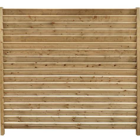palette en bois prix 1391 persienne fencing protac