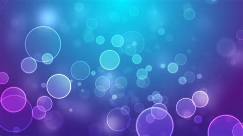 Wedding Background Light Blue by Free Wedding Background Blue Pink Particles Bkg