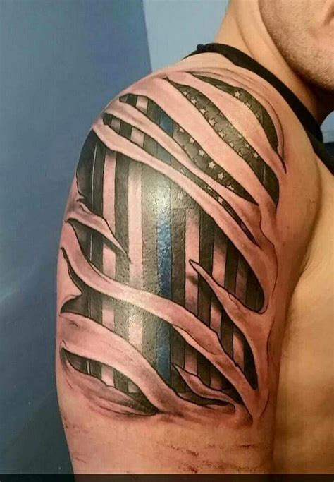 thin line tattoo 157 best images about ideas on blue