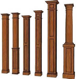 Exceptional Decorative Square Columns #2: 4690f4a63252cb5477fa36469f45262b.jpg