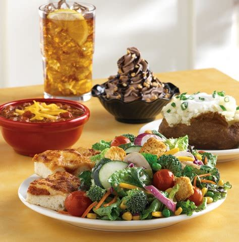 sweet tomatoes buffet price catering souplantation sweet tomatoes part