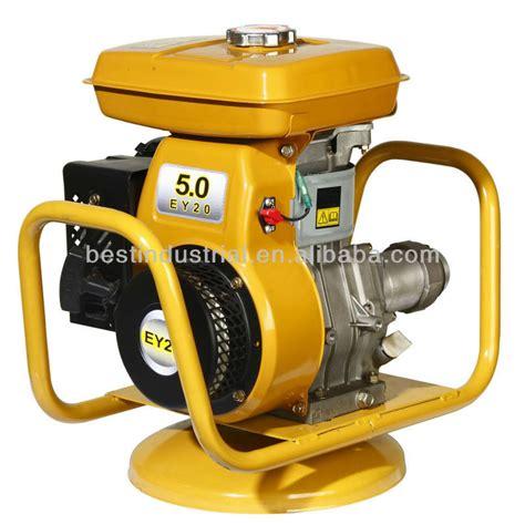 Recoil Hose With Selang Kompresor 6m Top Quality best quality powergen 6m hose 5hp robin concrete view 5hp robin concrete