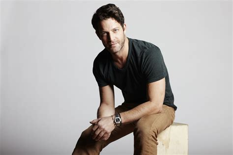 nate burgess office makeover nate berkus shows how to transform your