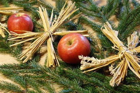 wo steht der größte natürliche weihnachtsbaum 2014 15