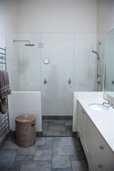 Bathtub Adelaide by 93 Best Images About Kitchen Bathroom Ideas On Bathrooms Shower