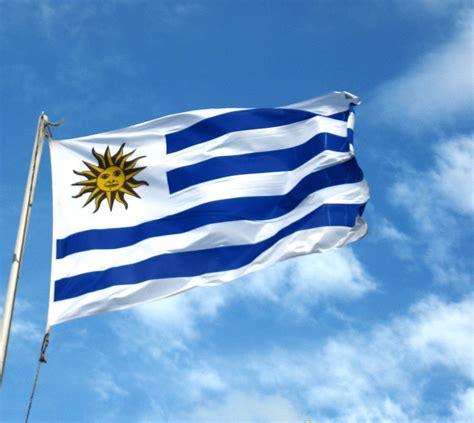 la uruguaya the uruguayan uruguay flag pictures