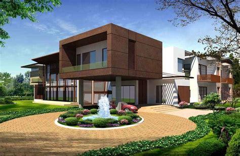 farmhouse layout design in india a sprawling farmhouse by kapil aggarwal interior designer