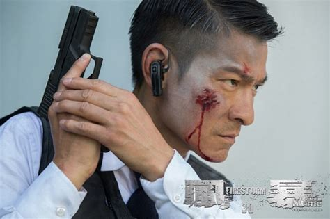 film mandarin andy lau top 10 hong kong cops robbers movies