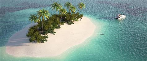 House Plans by Visit Tobago Cays From Cassava