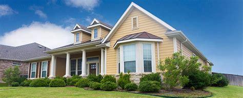 fresno real estate fresno properties for sale