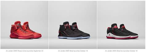Sepatu Rihanna Mid godaan berat untuk kamu pecinta sneakers 187 trax fm