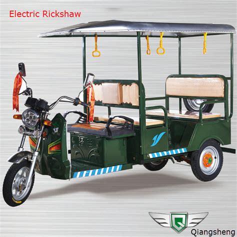 bajaj auto price list auto rickshaw all models price list tuk tuk forsale