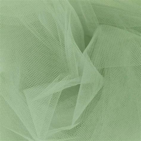 how to decorate with tulle fabric unique interior 54 wide tulle sage discount designer fabric fabric com
