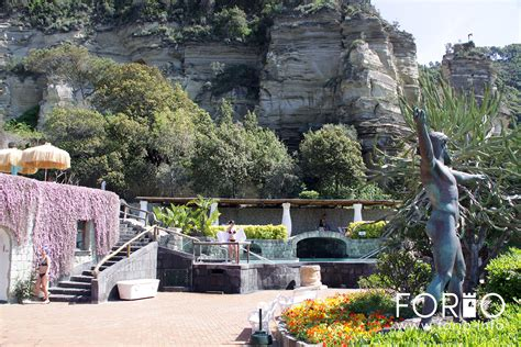 giardini poseidon bambini il parco termale giardini poseidon forio info