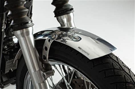 Motorrad Umbau Schutzblech by Bikeparts P 252 Schl Harley Davidson Highway Bars Heckumbau