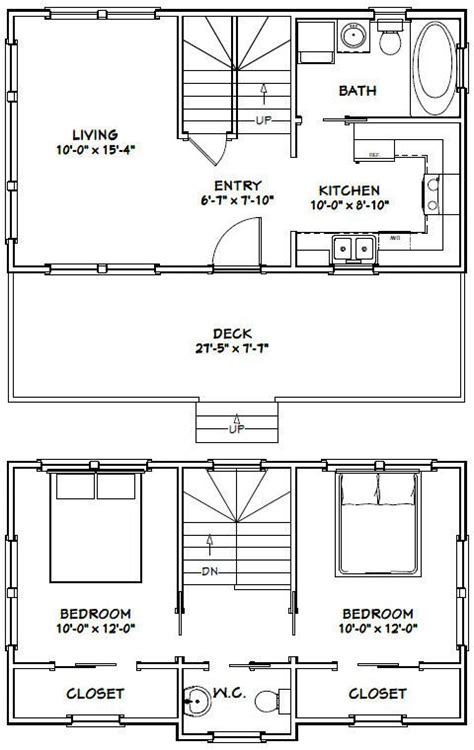 excellent house plans tiny house h23c sq ft excellent floor plans 17 best ideas about tiny house rentals on pinterest