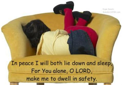 bible verses for comfort and encouragement bible quotes for safety quotesgram