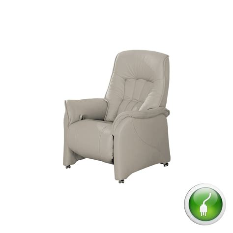 small electric recliner himolla rhine small recliner in stock electric free uk