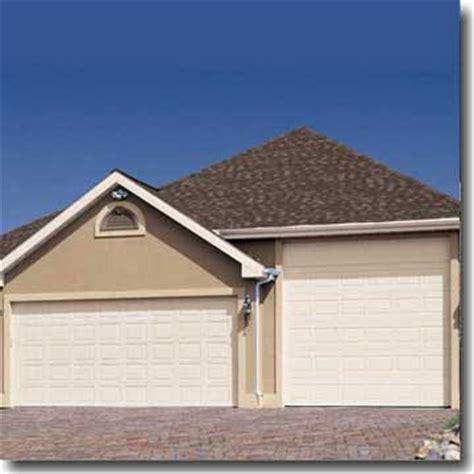 rv garage doors 25 amazing motorhome garage door fakrub com