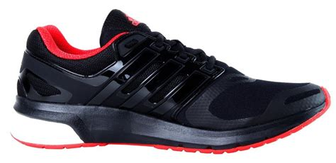 Jual Adidas Questar Boost adidas questar boost tf m opiniones