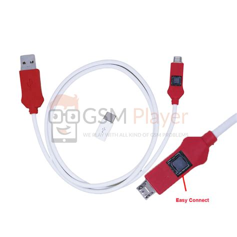Flash Kabel Xiaomi Cable Boot Qualcomm 9008 1 miracle edl cable 1 0 with best price in worldwide only on gsm player