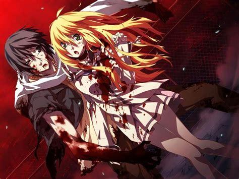 dies irae anime reseña upcoming anime 2016 dies irae anime amino