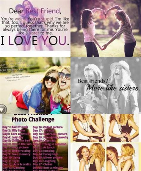 friend images best friends forever images besties wallpaper and