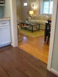 transition-flooring-on-pinterest-floors-tile-and-kitchens