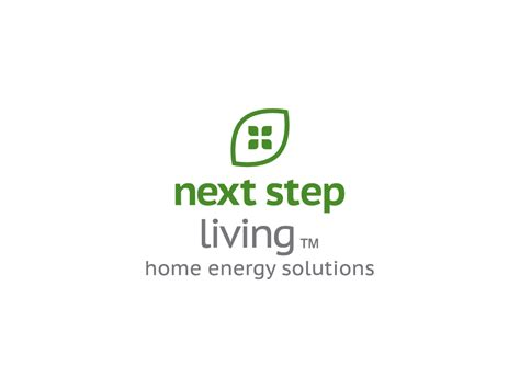 next step living 174 proposes a 4th building block in clean