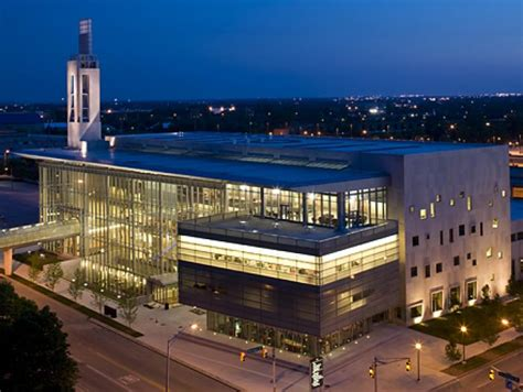 Universities In Indianapolis For Mba by Indiana Purdue Indianapolis