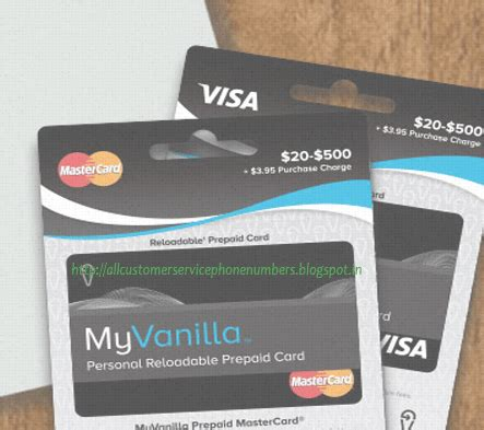 Cvs Visa Gift Card Limit - vanilla visa prepaid debit card balance infocard co