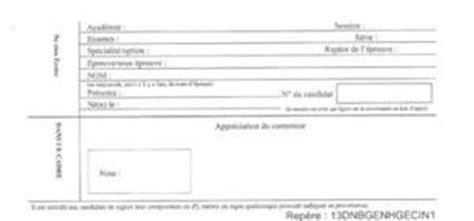gographie tle es l 201395414x sujet brevet histoire geo gratuit