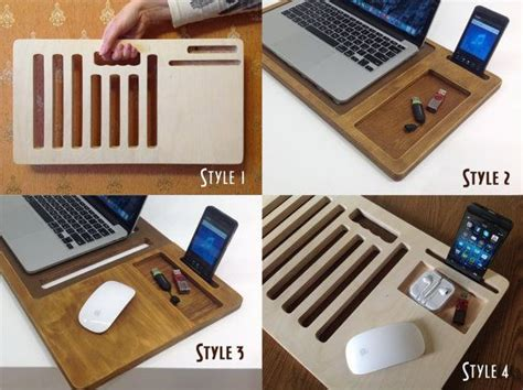 17 best ideas about laptop table on pinterest laptop table for bed diy laptop stand and