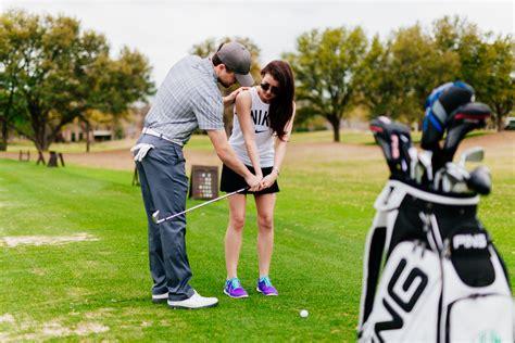 Golf Wardrobe by Dallas Wardrobe