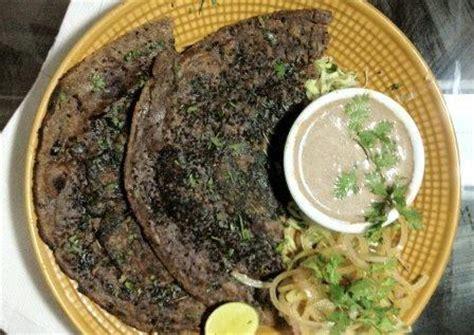 Greenery Code tera gaon organic kitchen dehradun weekendsxp