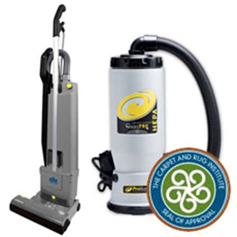 carpet and rug institute approved vacuums cri seal of approval vacuum cleaners gold silver bronze certified vacuums carpet rug