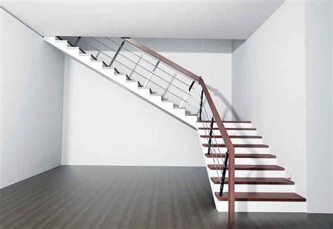 Treppenbau Schön by Treppe Platzsparend Treppe Design Platzsparend Treppe