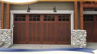 Overhead Door Garage 5 Garage Doors From Dallas