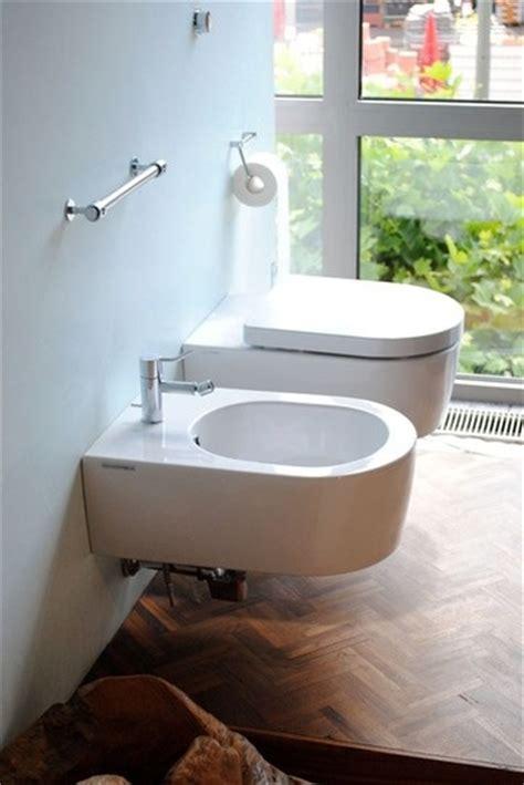 what is bathroom in german the bathroom in german 28 images german design in the bathroom murcia today