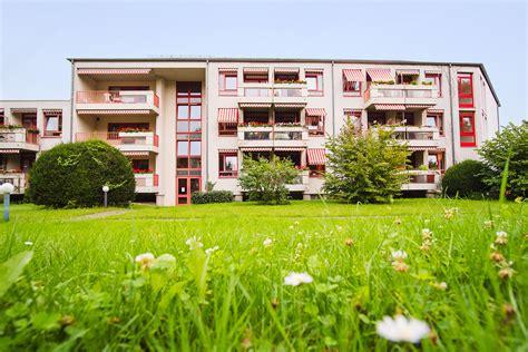 cbt wohnhaus emmaus willkommen im villenviertel von bonn