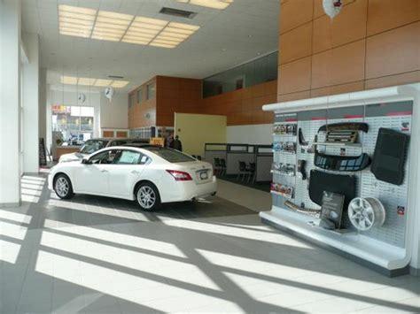 wv subaru dealers howard subaru nissan morgantown wv 26505 3753 car