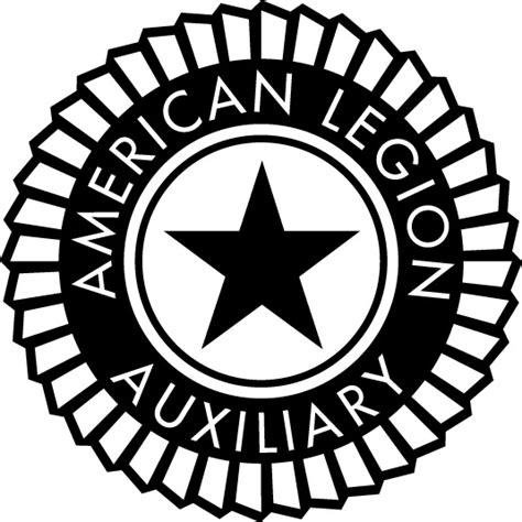 American Legion Business Card Templates