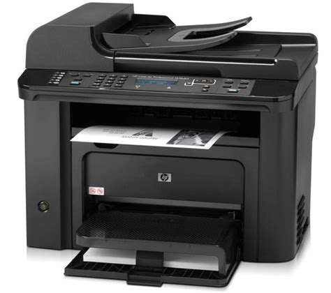 Printer Laser Hp All In One laser printers best laser printers offers pc world