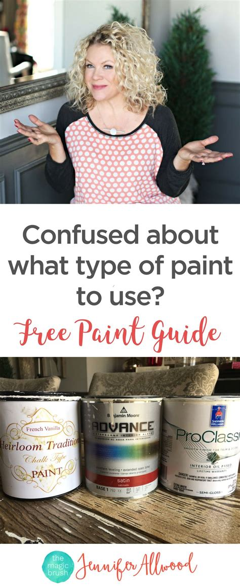 what type of paint should be used in a bathroom what type of paint to use on bathroom cabinets